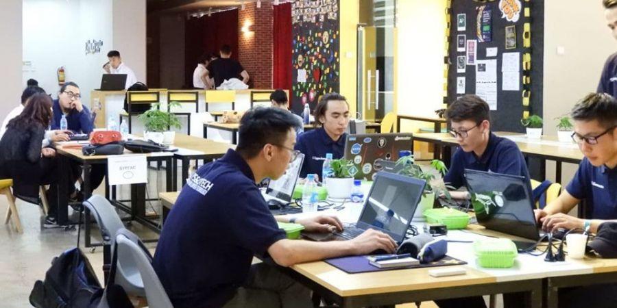 Dating ulaanbaatar