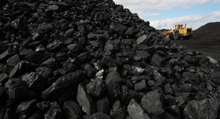 Алт, нүүрсний экспорт нэмэгджээ