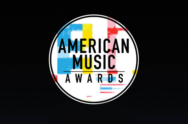 """Пост Малоун """"AMA"""" наадмын хамгийн олон номинацид нэр дэвшжээ"""
