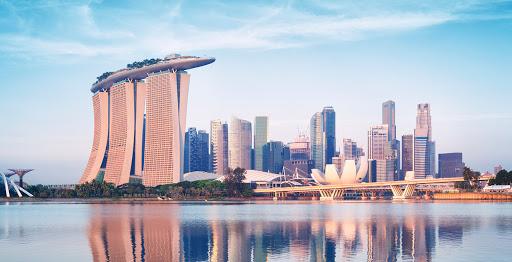 Сингапурт суугаа ЭСЯ-нд түр хугацанад очихгүй байхыг анхааруулав