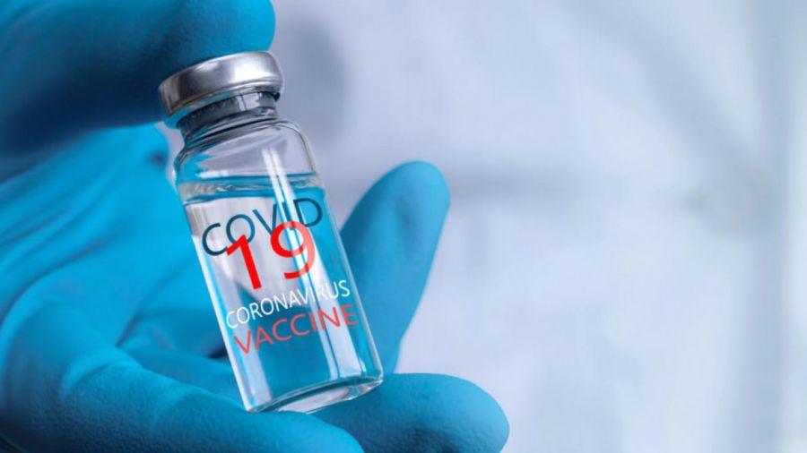Коронавирусний эсрэг анхны вакцины талаарх товч мэдээлэл