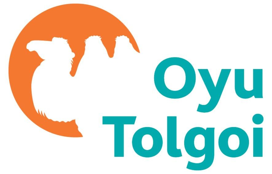 Oyu Tolgoi Signs Power Agreement With National Power Transmission